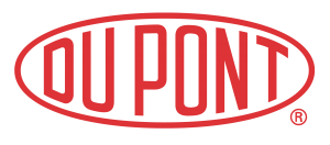 رزین های تبادل یونی DuPont