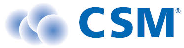 کمپانی CSM