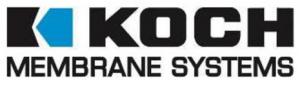 شرکت کوخ (KOCH Company)